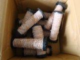 물개를 위한 중국 Kynol 섬유 패킹