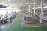 De hete Machine van het Zetmeel van de Tapioca van de Aardappel van de Verkoop Automatische Graan Gewijzigde