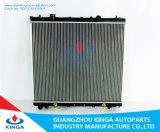 영양 Frendy/Kd-Sgl5 MPV2.5d'95-02를 위한 엔진 부품 차 방열기에