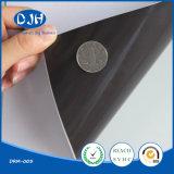Magnete di gomma flessibile approvato del frigorifero di estensione