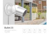 OEM 방수 P2p Icr 1080P 디지털 IP CMOS 메가 CCTV 사진기