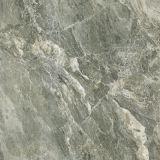 新しい大理石のタイル