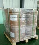 Les soins personnels de matières premières de la poudre PVP K30