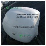 El ensilaje de alta viscosidad envoltura Stretch film para empacadoras de envoltura