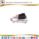 Sinotruck Weichai Dieselmarineanlasser-Motor Vg1560090001