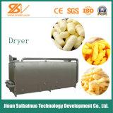 Vente chaude plein Cheetos Autoamtic maïs frit les machines de production alimentaire Ligne de traitement