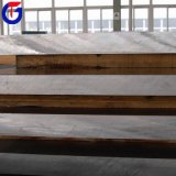 Het in reliëf gemaakte Blad van het Aluminium, Aluminium maakt Blad in reliëf