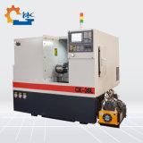 Ck32 Metallarbeits-DIY Mini-CNC-Drehbank