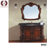 Heißes festes Holz-Schrank-Badezimmer C2017