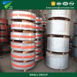 Stahl-Streifen des Angebot-Q235 der Breiten-30-685mm Gavanized