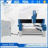 高品質CNCのルーターの石造りの切り分ける機械