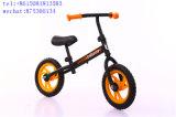 販売法のための良質の赤ん坊のバランスのバイク