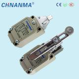 Wld étanches série double circuit de contacteur de limite de 250 V c.c.