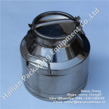 Double-Walled Insulation Barrels mit Cheap Price