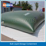 Serbatoio del cuscino del camion/vescica flessibili dell'acqua
