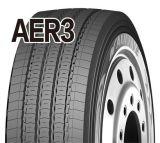 Hochleistungs--LKW-Reifen-Radialgummireifen mit ECE 315/80r22.5 385/65r22.5 295/80r22.5