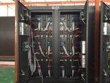 Vordere servicegeleitete Baugruppe der Baugruppe RGB-Videodarstellung-LED