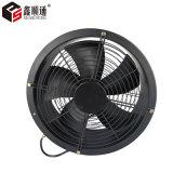 Вентилятор внешнего ротора минимальной цены St-400 фабрики осевой с решеткой