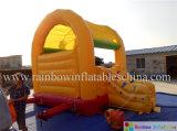 Neues Design Inflatable Bouncer für Sale