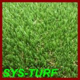 Alto Resilience Landscaping Grass con W-Shape Yarn