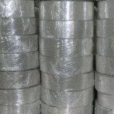 Сплетенная нержавеющей сталью ячеистая сеть для фильтрации
