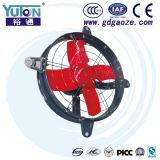 Ventilateur industriel FC 12 '' / 14 '' / 16 '' / 18 ''