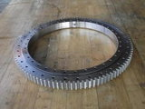 Rks. Wind Turbine를 위한 322300101001crossed Roller Slewing Bearing