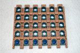 Har 2253 universel pour le transport de l'emballage de la chaîne à billes (Hairise 2253)