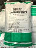 Zufuhr-Grad des L-Lysin Sulfat-70%
