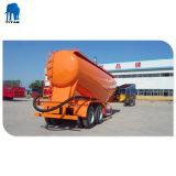 A Titan 30cbm Navio de cimento da capacidade de reboque Silo de cimento para a África do Reboque