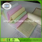 Venta caliente NCR revestimiento de papel químico del color de resina Developer