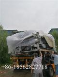 販売のための現われさせる空気ジェット機を編む機械新しい技術の布