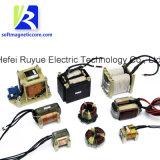 Toroidal Kern voor Elektronisch Product