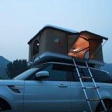 2018 4WD Piscina aluguer de tendas Carro Capota de Lona