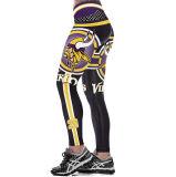 3D Digital Drucken-Sport-Abnützung-Gamaschen-Hosen-Kleidung 2038