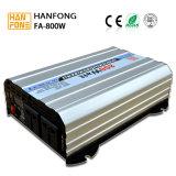 inversor Home poderoso do uso 800W para o sistema solar Home (FA800)