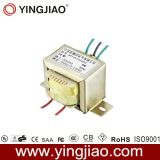電源のための12W電圧変圧器