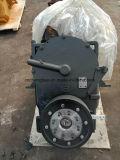 XCMG Transmissão carregadora de rodas para o ZL50g LW300K LW500K LW800K