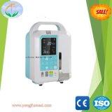 Micro automatique de la pompe à perfusion intraveineuse volumétrique