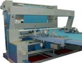 Öffnen-Breite Verdichtungsgerät-Textilraffineur