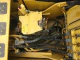 Het zeer Goede Gebruikte Graafwerktuig KOMATSU pc200-8 van de Arbeidsvoorwaarde