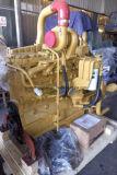 De Dieselmotor van Cummins van Kta19 K38 M11