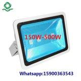 Indicatore luminoso esterno della pubblicità dell'indicatore luminoso di inondazione del LED