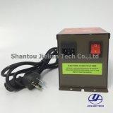 entfernen statischer Hochspannungsgenerator 7kv für Ionenstab statisch Elektrizität