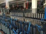 Bomba de agua en Energía Solar de 22.000 vatios de bomba de agua solar