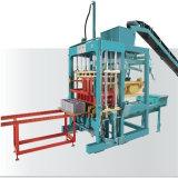 Machine de fabrication de brique automatique avec le prix bas de Jessica