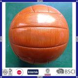 Ballon de volleyball en PVC personnalisé à prix réduit