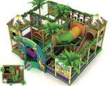 Ce met de Speelplaats van de Kinderen van de Ervaring 17years (ty-0828B)