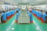Alliage sans fil du chargeur M8aluminum pour Samsung