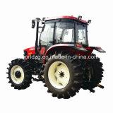 4WD 110HP Tractor voor Sale